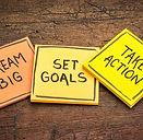 bigstock-dream-big-set-goals-take-act-19
