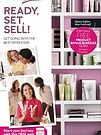 Ready Set Sell GS Version.jpg