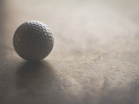 10 areas to release for the optimal golf swing