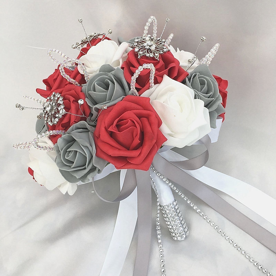 red and grey roses.jpg