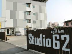 Studio62