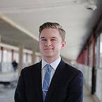 Aaron Blanchard