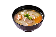 小味噌湯.png