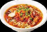 唐揚雞番茄拉麵.png