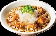 唐揚雞蘿蔔泥拉麵.png