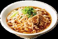 生薑燒肉拉麵.png