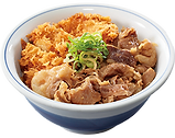 壽喜牛雞排丼.png