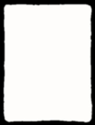 frame.png