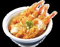 吉豚海老丼.png