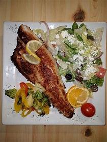 Dining-2-225x300.jpg