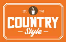 Country_Style_Logo.png