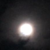 Moon.MP4