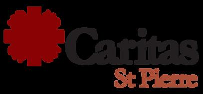Caritas-SP-logo.png