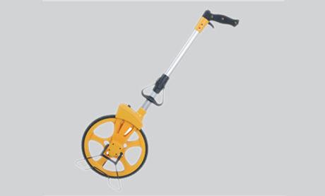 Measuring-wheel-1_.jpg