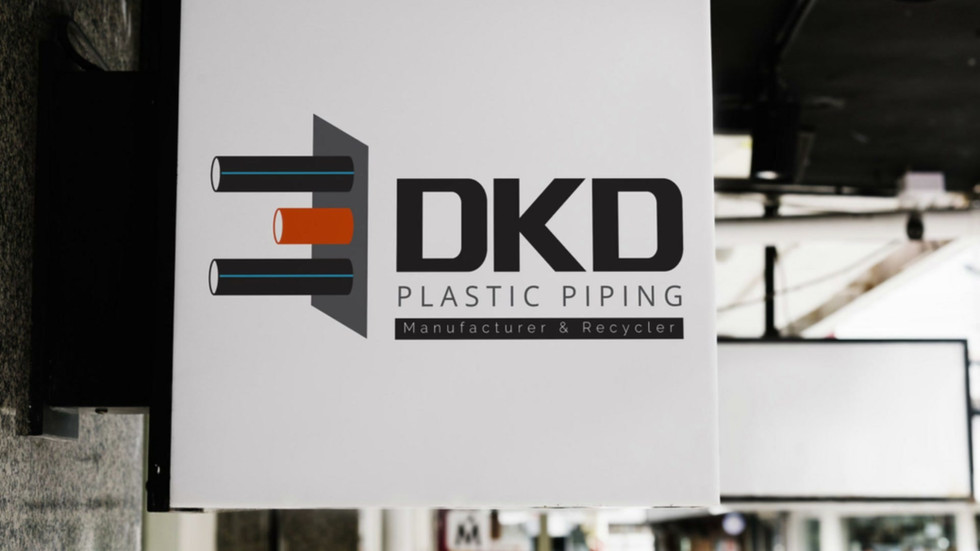 DKD Ltd