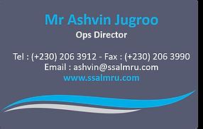 2 - Ashvin.png