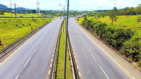 Prose Highway Guardrails.jpg