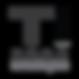 Ti-zean-logo-15-03-16.png