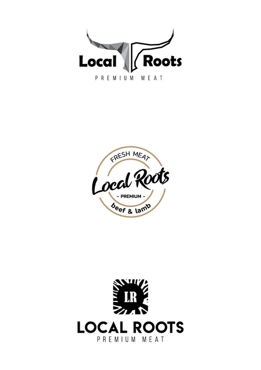 Local-roots-meat-logo-design.jpg