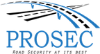 prosec-logo-small-blue.png