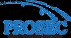 prosec-logo-small-blue.png