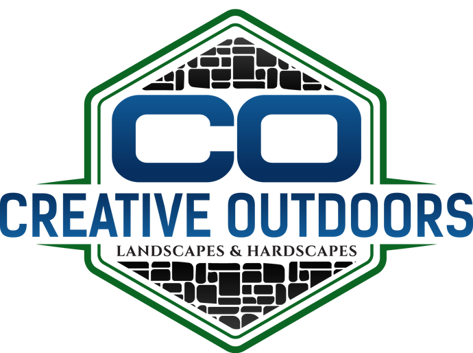 Creative Outdoors logo.png