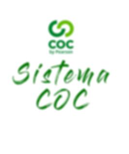 SISTEMA COC.png