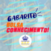 GABARITO.png