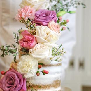 Demo Cake
