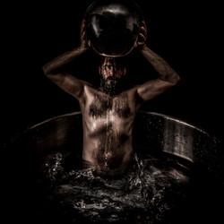 The Water-bearer