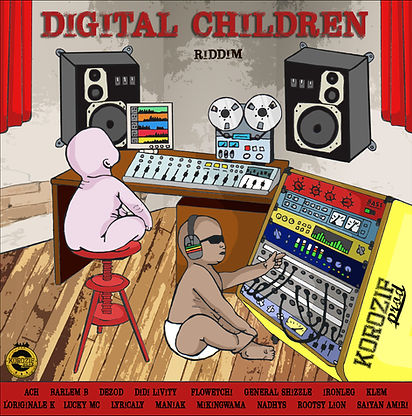 DIGITAL CHILDREN riddim.jpg