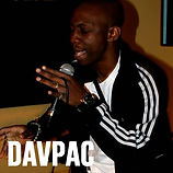 DAVPAC.jpg