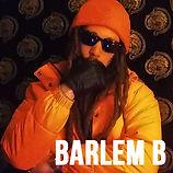 barlem b.jpg
