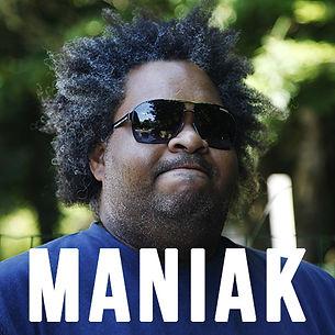 MANIAKL.jpg