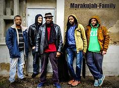 Marakujah-Family.jpg