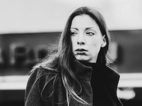 Vorstellung art59 - Interview mit Nadine Kante von art59