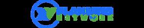 xypn logo.webp