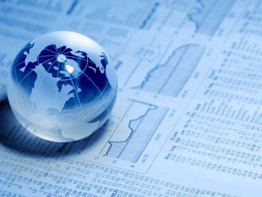 4 Major Challenges of the U.S. Financial System for Expats