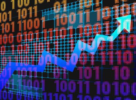 The Unexpected Stock Market Rebound