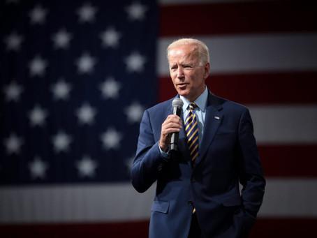 How Does the Biden Tax Plan Affect US-Australians?