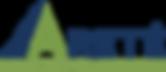 Arete logo 2c.png