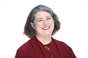 Jalene Hahn