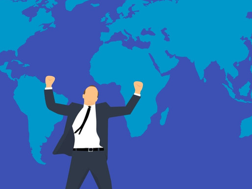 Challenges in Working with International and Cross-Border Clients