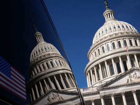 What if We Don't Raise the Debt Ceiling?