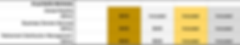 Screen Shot 2020-03-17 at 3.40.40 PM.png