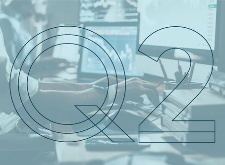 2020 Second Quarter Investment Market Report