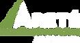 Arete AU logo REV.png