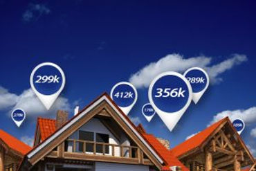 Soaring-House-Prices-300x200.jpg