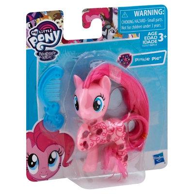 My Little Pony Friendship is Magic Pinkie Pie Lot of 4