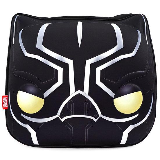 POP! Marvel Black Panther Backpack Funko w/Carrying Bag Holds 3 Full Size POPs